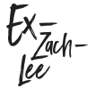 ex-zach-lee